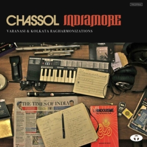 chassol-indiamore-cover-300x300 Chassol - Indiamore