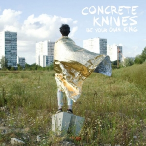 concreteknives-beyourownking-300x300 Concrete Knives - Be Your Own King