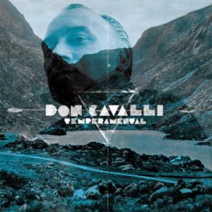 don-cavalli-temperamental-album-300x300 Don Cavalli - Temperamental
