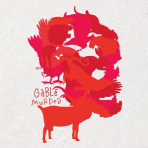 gable-murded-300x300 GaBLé - MuRDeD