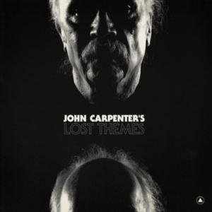 john-carpenter-lost-themes-album-300x300 John Carpenter - Lost Themes