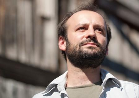julien-pras Le questionnaire : Julien Pras