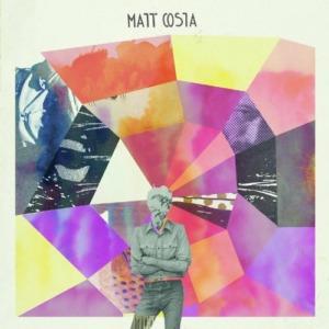 matt-costa-matt-costa-lp-300x300 Matt Costa - Matt Costa