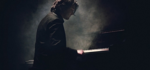 Maxence Cyrin – Nocturnes (Solo Piano)