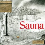 mount-eeries-sauna Les sorties d'albums du 2 février 2015