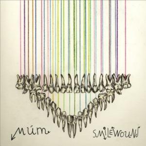 mum-milewound-300x300 Múm - Smilewound