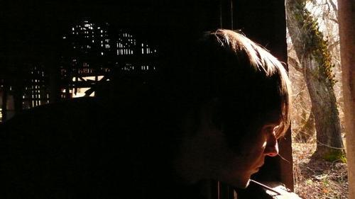 offthesky-jason-corder Le questionnaire : Jason Corder/Offthesky