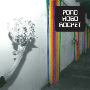 pond-hobo-rockey-300x300 Pond - Hobo Rocket