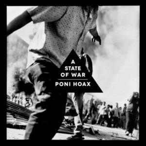 poni-hoax-a-state-of-war-300x300 Poni Hoax - A State Of War