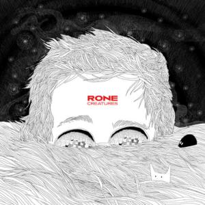 rone-creatures-cover-album-300x300 Rone - Creatures