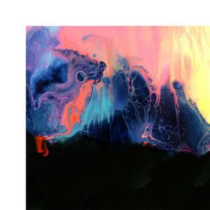 shigeto-artwork-albumjpg-300x300 Shigeto - No Better Time Than Now