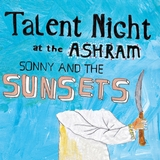 sunny-and-the-sunsets Les sorties d'albums du 16 février 2015