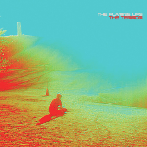 the-flaming-lips-the-terror-300x300 The Flaming Lips - The Terror