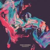 tonik-ensemble-snapshots Les sorties d'albums pop, rock, electro du 9 février 2015