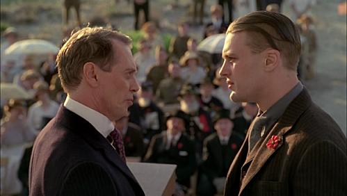 BoardwalkEmpireSaison2 Boardwalk Empire, Saison 2 - La critique