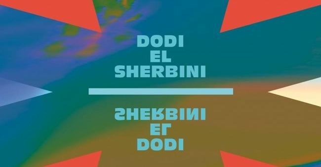 Dodi El Sherbini