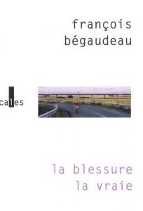 La-blessure-la-vraie-François-Begaudeau-204x300 La blessure la vraie, de François Bégaudeau