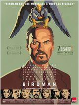 birdman Vu au cinéma en 2015 : épisode 2