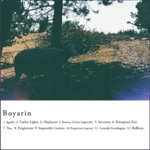 boyarin-album-2012-300x300 Boyarin - #