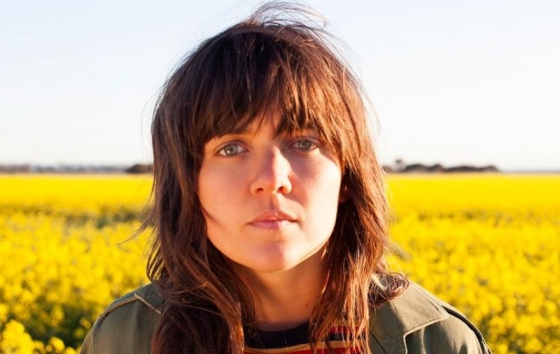 courtney-barnett La vidéo du jour : Courtney Barnett - Depreston