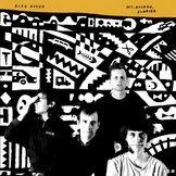dick-diver-melbourne-florida Les sorties d'albums pop, rock, electro du 9 mars 2015