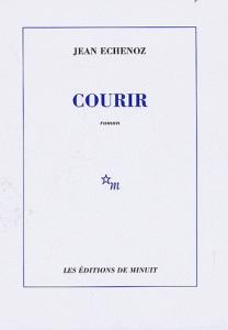 echenoz-courir-208x300-1 Jean Echenoz : Courir
