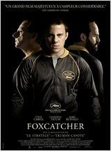 foxcatcher-affiche-mini Vu au cinéma en 2015 : épisode 2