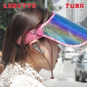 larytta-jura-cover-album-300x300 Larytta – Jura