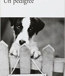 Patrick Modiano : Un pedigree