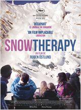 snow-therapy-affiche Vu au cinéma en 2015 : épisode 2