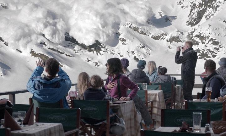 snow-therapy-photo Vu au cinéma en 2015 : épisode 2