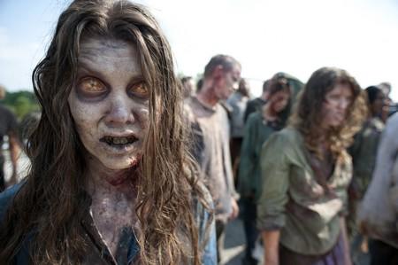 the-walking-dead-saison-2 The Walking Dead saison 2 - Critique