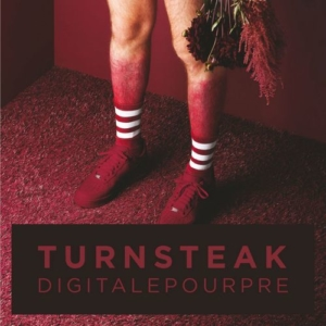 turnsteak-digital-pourpre-cover-album-300x300 TuRnStEaK - Digital pourpre