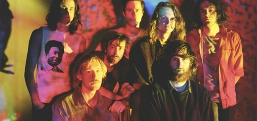 King Gizzard & The Lizard Wizard - The River