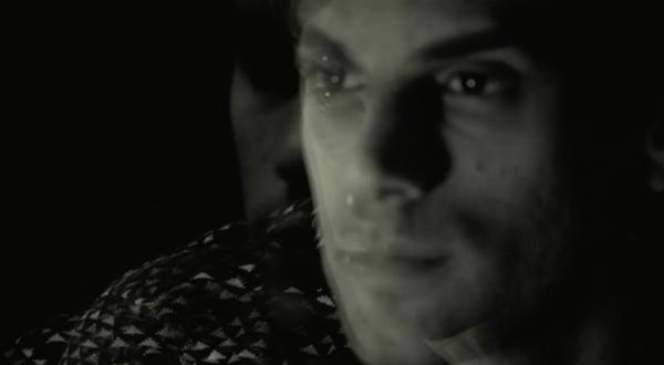 hugo-kepler-photo La vidéo du jour  :  Hugo Kepler - Senza Mon Amour