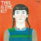 this-is-the-kit-bashed-out Les sorties d'albums pop, rock, electro du 6 avril 2015