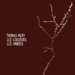 thomas-mery-300x300 Thomas Mery : Les couleurs, les ombres