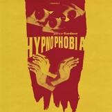 Jacco-gardner-hypnophobia Les sorties d'albums pop rock du 4 mai 2015