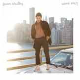 Juan-Wauters-who-me Les sorties d'albums pop rock de la semaine du 11 mai 2015