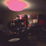 Unknown-Mortal-Orchestra-multi-love Les sorties d'albums pop, rock, electro du 25 mai 2015