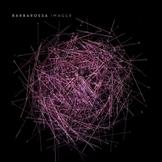 barbarossa-imager Les sorties d'albums pop rock de la semaine du 11 mai 2015