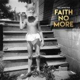 faith-no-more Les sorties d'albums pop, rock, electro du 25 mai 2015