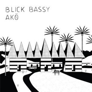 Blick-Bassy-ako-cover Blick Bassy – Akö