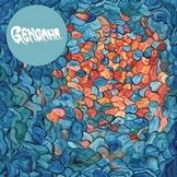 Gengahr Les sorties d'albums pop, rock, electro du 15 juin 2015