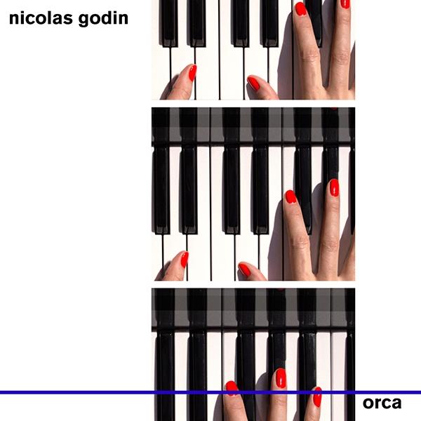 nicolas-godin-orca La vidéo du jour : Nicolas Godin - Orca