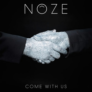 noze-come-with-us Top Albums Hop Blog 2015