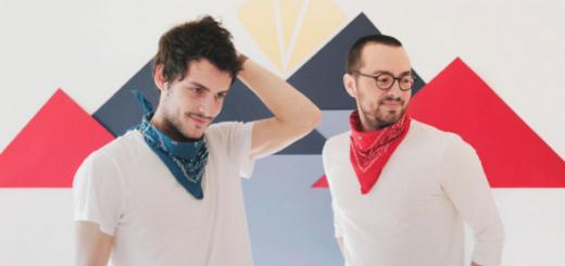 santore photo 2015 Mathieu et Antoine Gouny