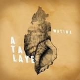 Watine-Atalaye Dans la Playlist Hop Blog : juillet & août 2015