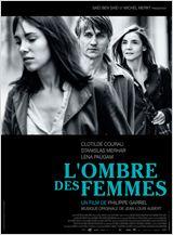 lombre-des-femmes Vu au cinéma en 2015 : épisode 3
