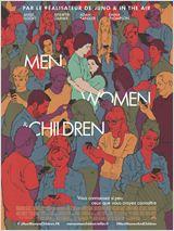 men-women Vu au cinéma en 2015 : épisode 4